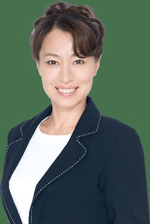 Kyoko Maeda